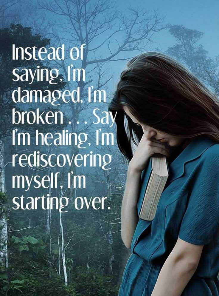 300 Depression Quotes and Sayings About Depression 6