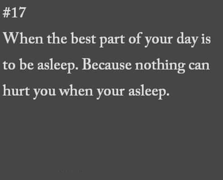 300 Depression Quotes and Sayings About Depression 72