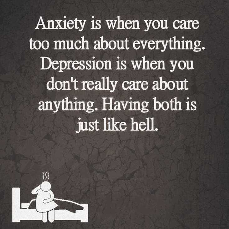300 Depression Quotes and Sayings About Depression 80