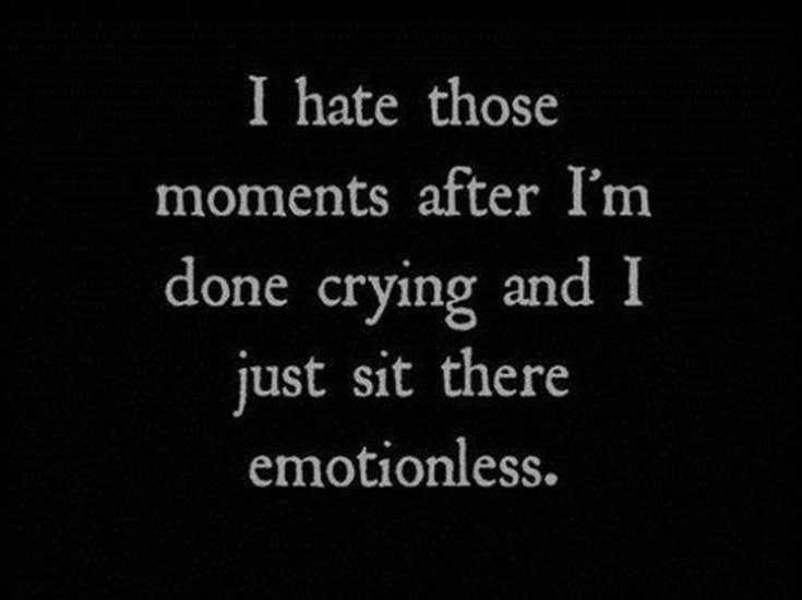 300 Depression Quotes and Sayings About Depression 81