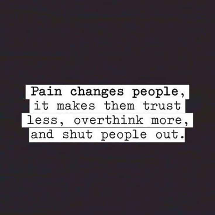 300 Depression Quotes and Sayings About Depression 84