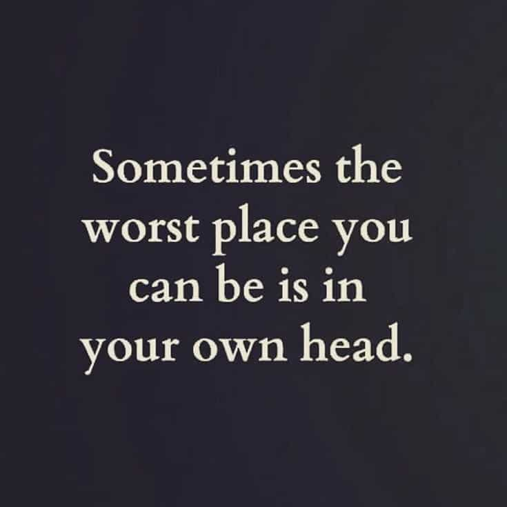 300 Depression Quotes and Sayings About Depression 95
