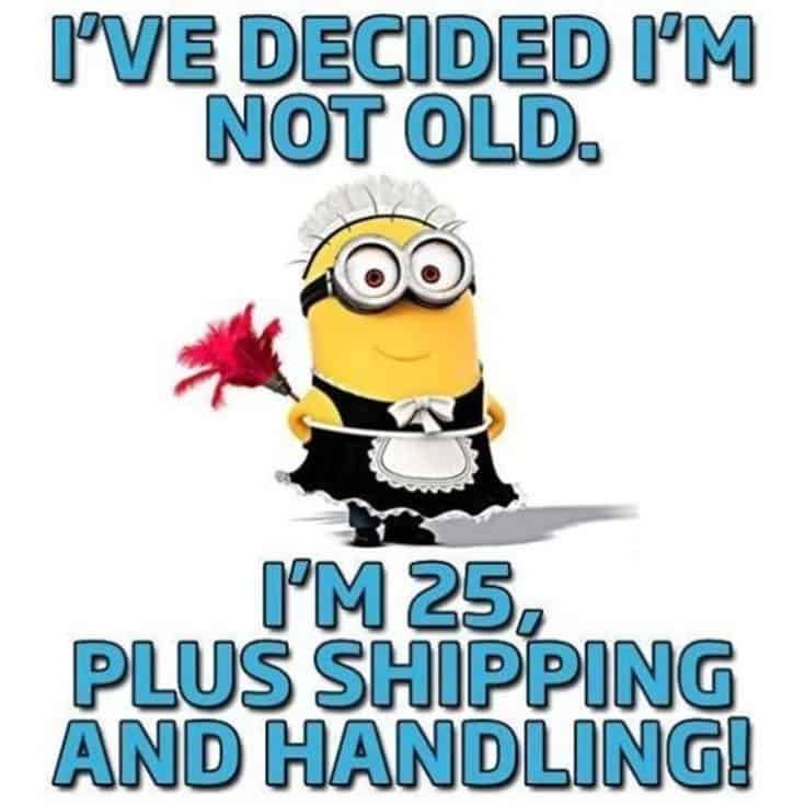 50 Funny Minions Quotes and Sayings 34