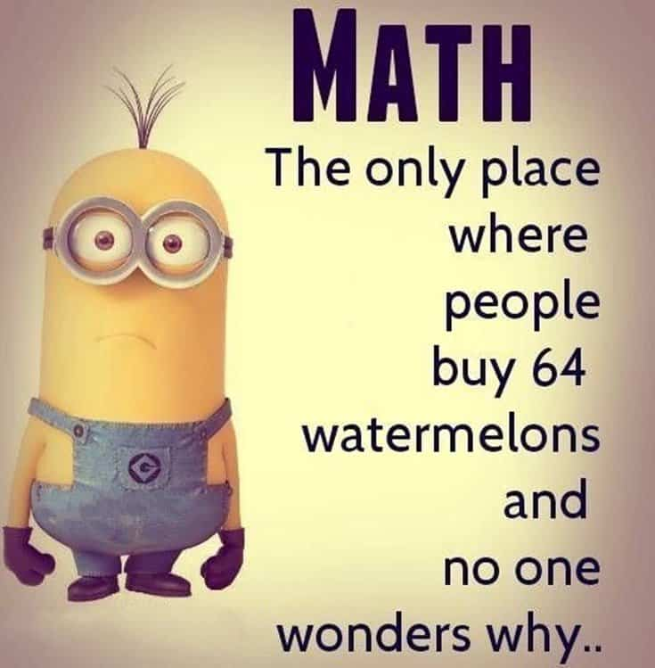 50 Funny Minions Quotes and Sayings 39
