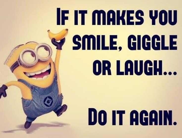 50 Funny Minions Quotes and Sayings 42