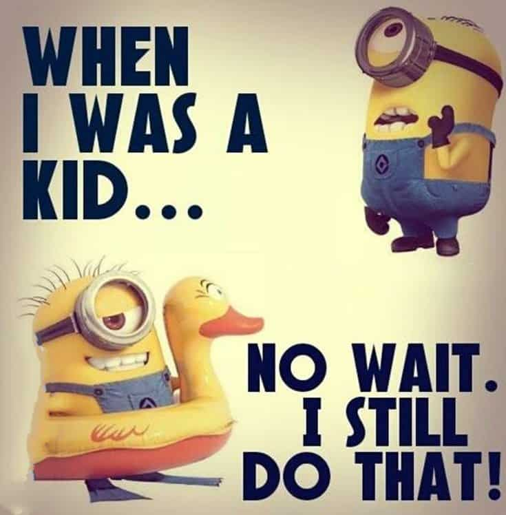 50 Funny Minions Quotes and Sayings 7