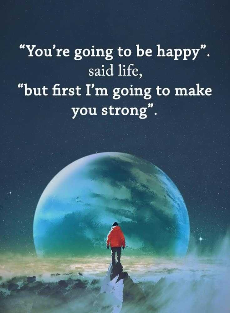 59 Best Positive Quotes for Success Short Inspirational Quotes 11