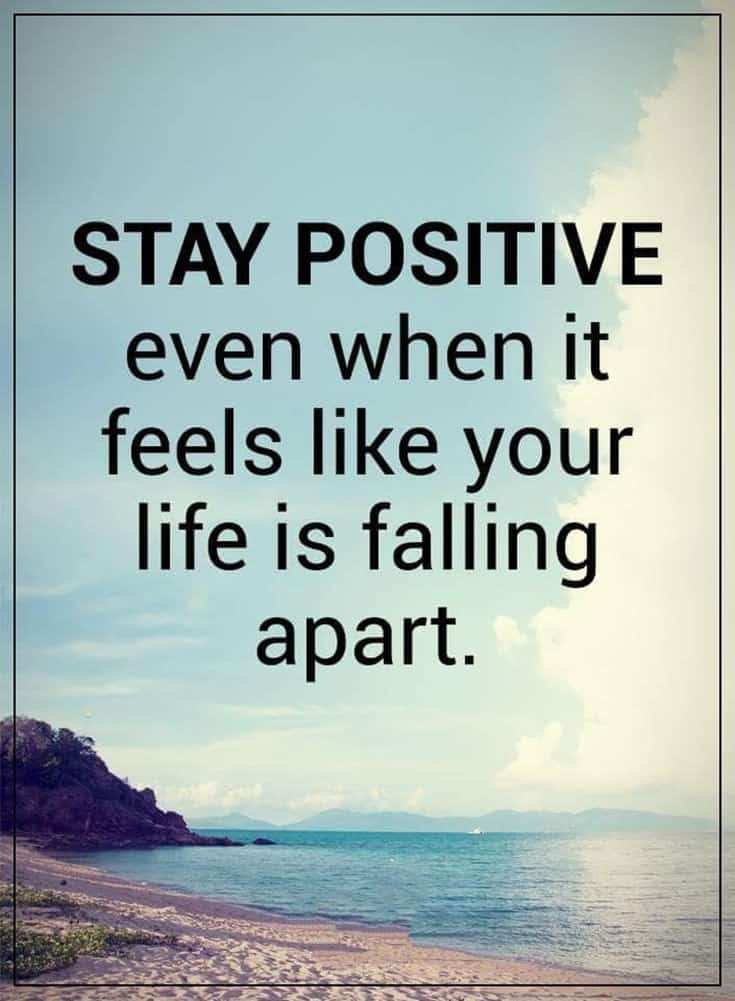 59 Best Positive Quotes for Success Short Inspirational Quotes 29