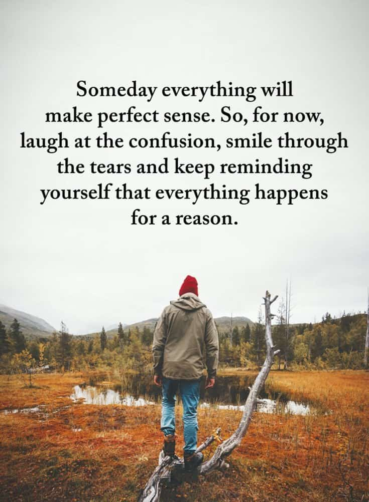 59 Best Positive Quotes for Success Short Inspirational Quotes 31