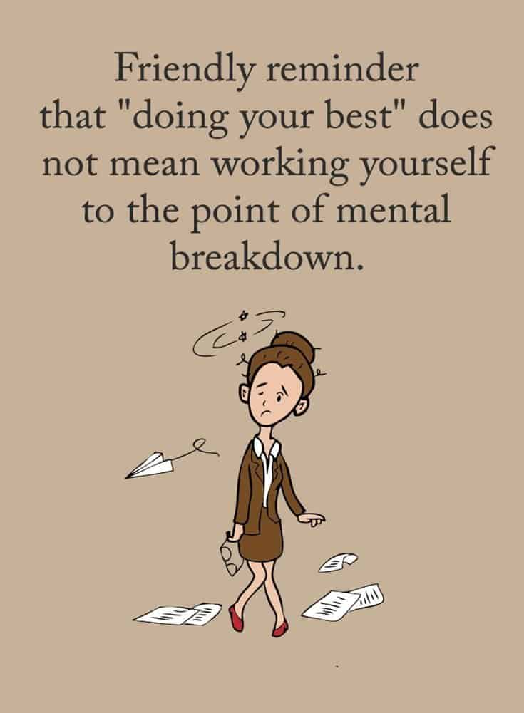 Image of: Amazing 59 Best Positive Quotes For Success Short Inspirational Quotes 51 Daily Funny Quote 59 Best Positive Quotes For Success Short Inspirational Quotes 51