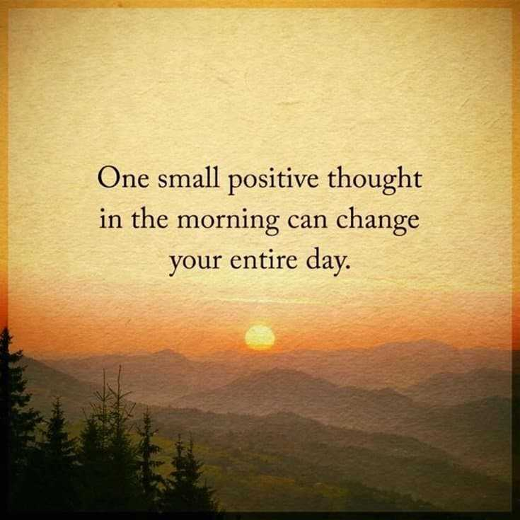 59 Best Positive Quotes for Success Short Inspirational Quotes 7
