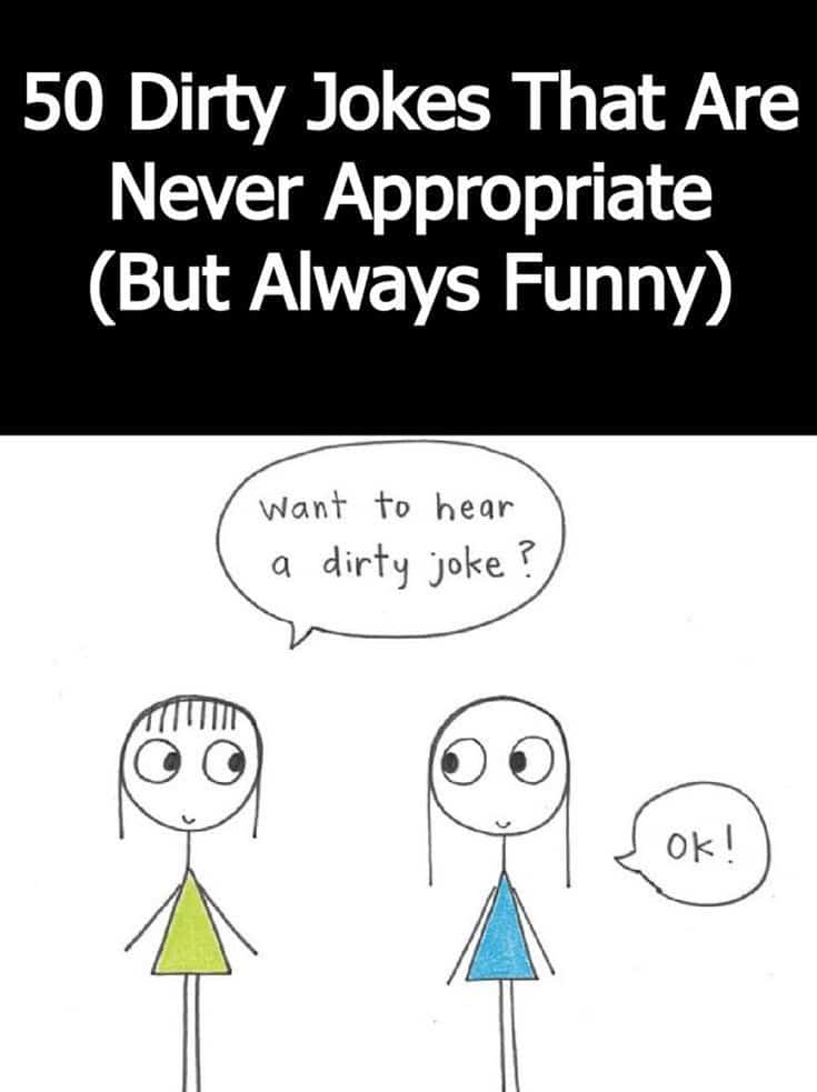 100 Funny Quotes And Sayings Short funny Words 016