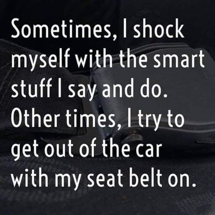 100 Funny Quotes And Sayings Short funny Words 066