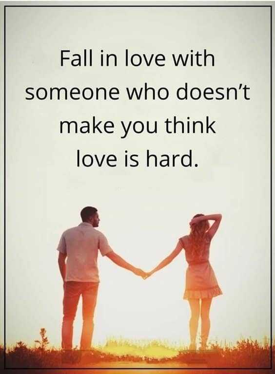 100 Inspiring Love Quotes quotes about love and life and Relationship advice 011