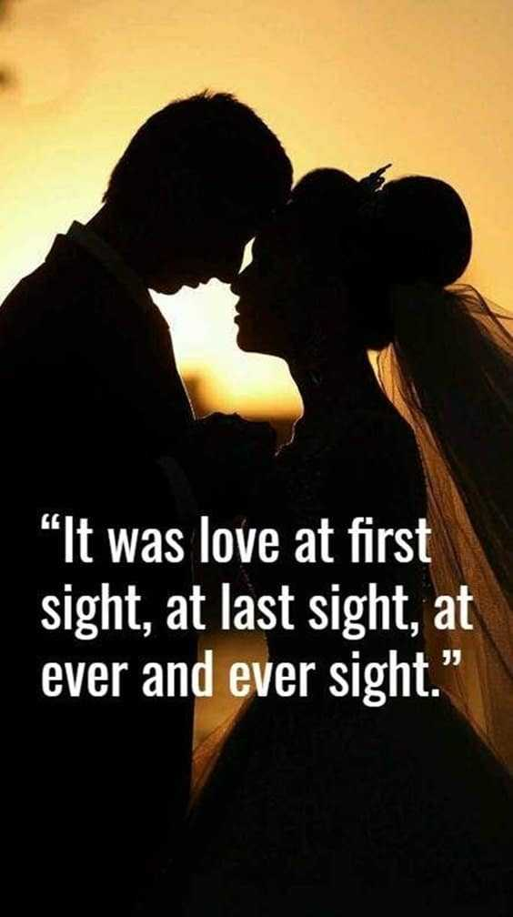 100 Inspiring Love Quotes quotes about love and life and Relationship advice 027