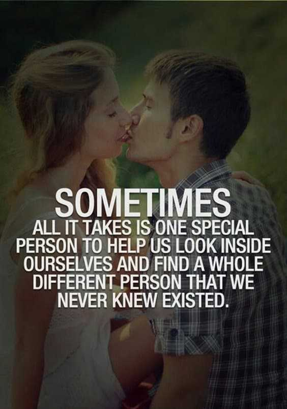 100 Inspiring Love Quotes quotes about love and life and Relationship advice 035