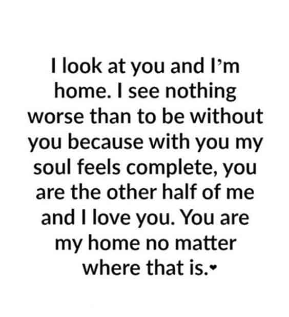100 Inspiring Love Quotes quotes about love and life and Relationship advice 037