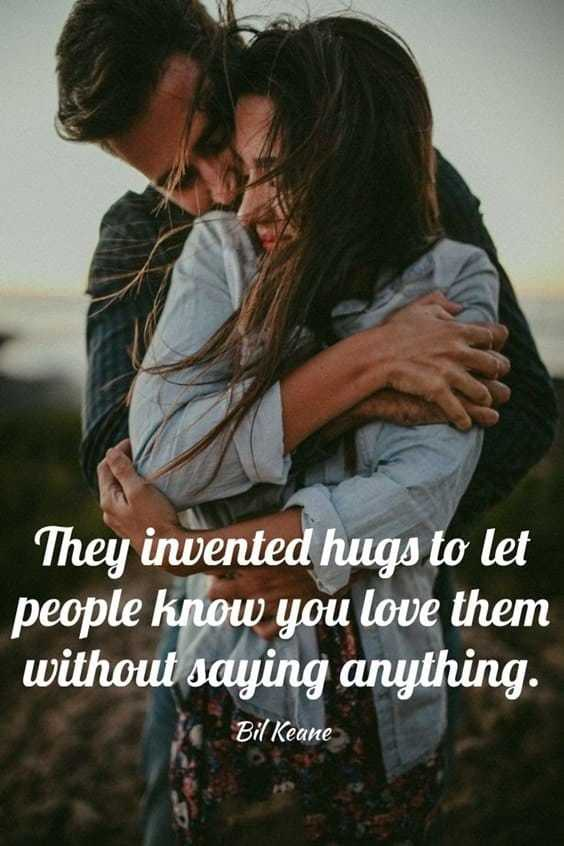 100 Inspiring Love Quotes quotes about love and life and Relationship advice 043