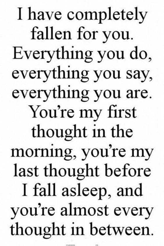 100 Inspiring Love Quotes quotes about love and life and Relationship advice 055