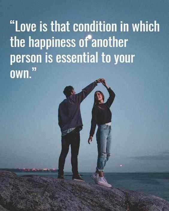 100 Inspiring Love Quotes quotes about love and life and Relationship advice 059
