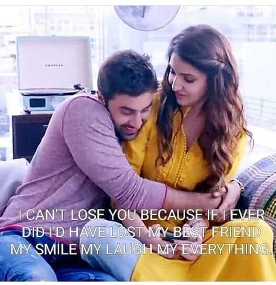 100 Inspiring Love Quotes quotes about love and life and Relationship advice 081
