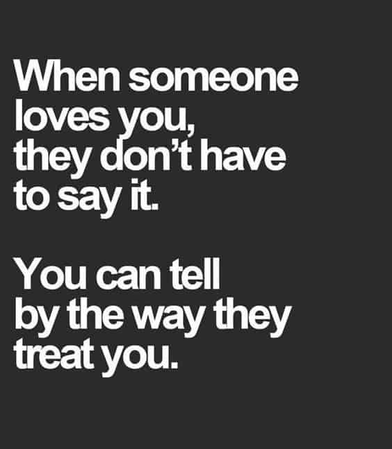 100 Inspiring Love Quotes quotes about love and life and Relationship advice 082