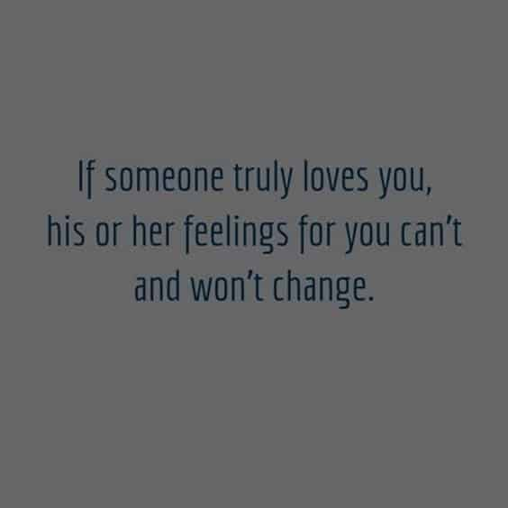 100 Inspiring Love Quotes quotes about love and life and Relationship advice 084
