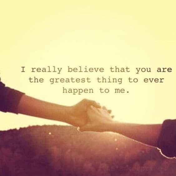 100 Inspiring Love Quotes quotes about love and life and Relationship advice 086