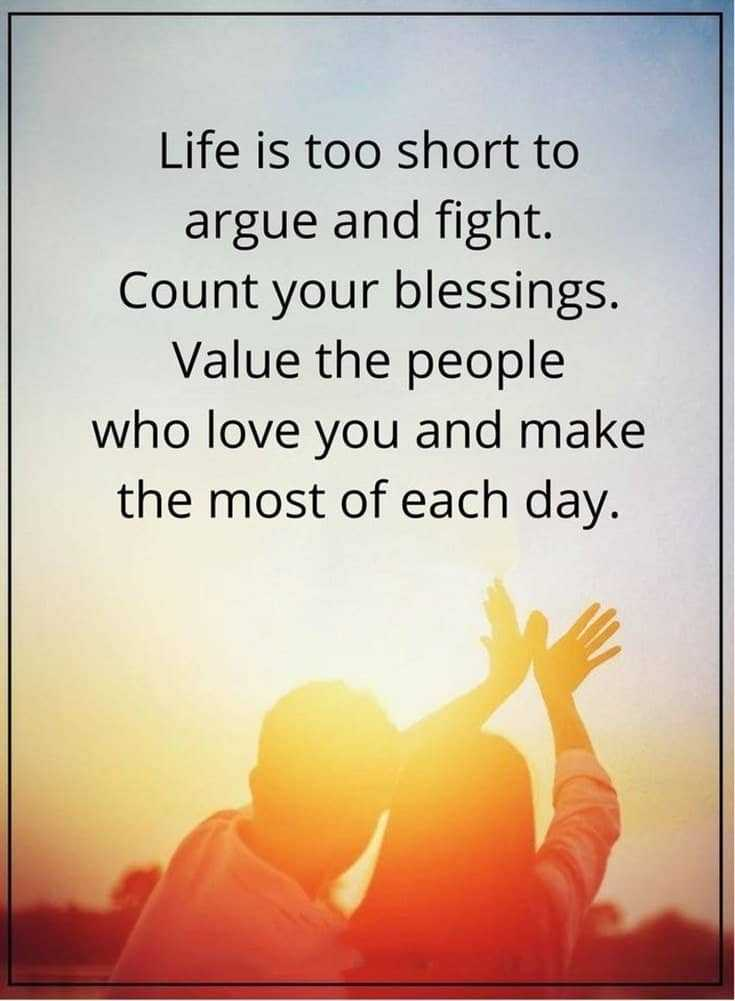 57 Beautiful Short Life Quotes Quotes on Life Lessons 20
