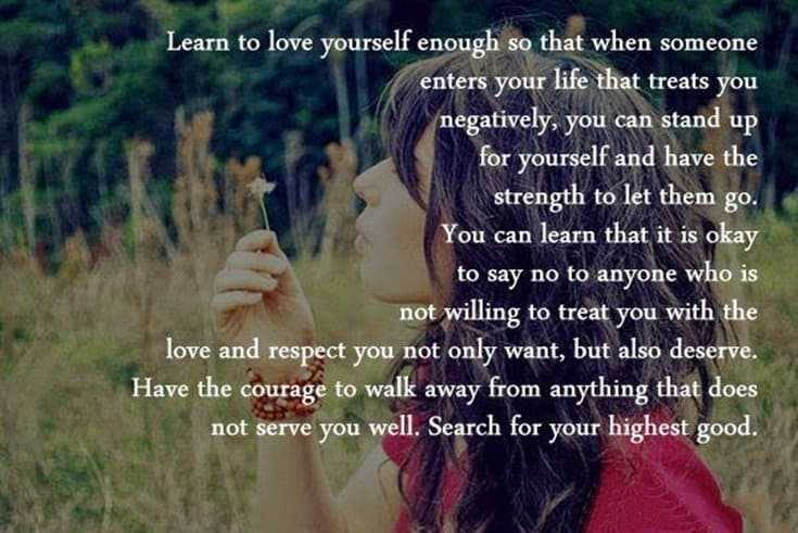 57 Beautiful Short Life Quotes Quotes on Life Lessons 55