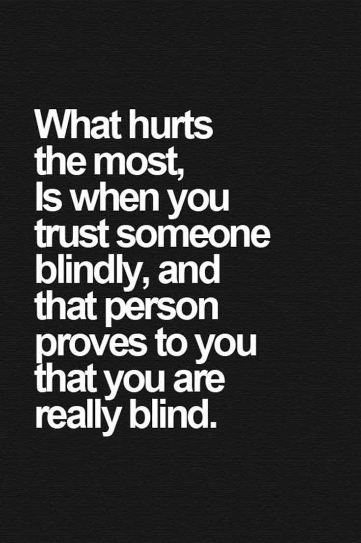 37 Heart Break Quotes and Broken Heart Quotes - Daily Funny Quote