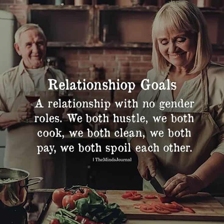 37 Relationship Goals Quotes About Relationships 10
