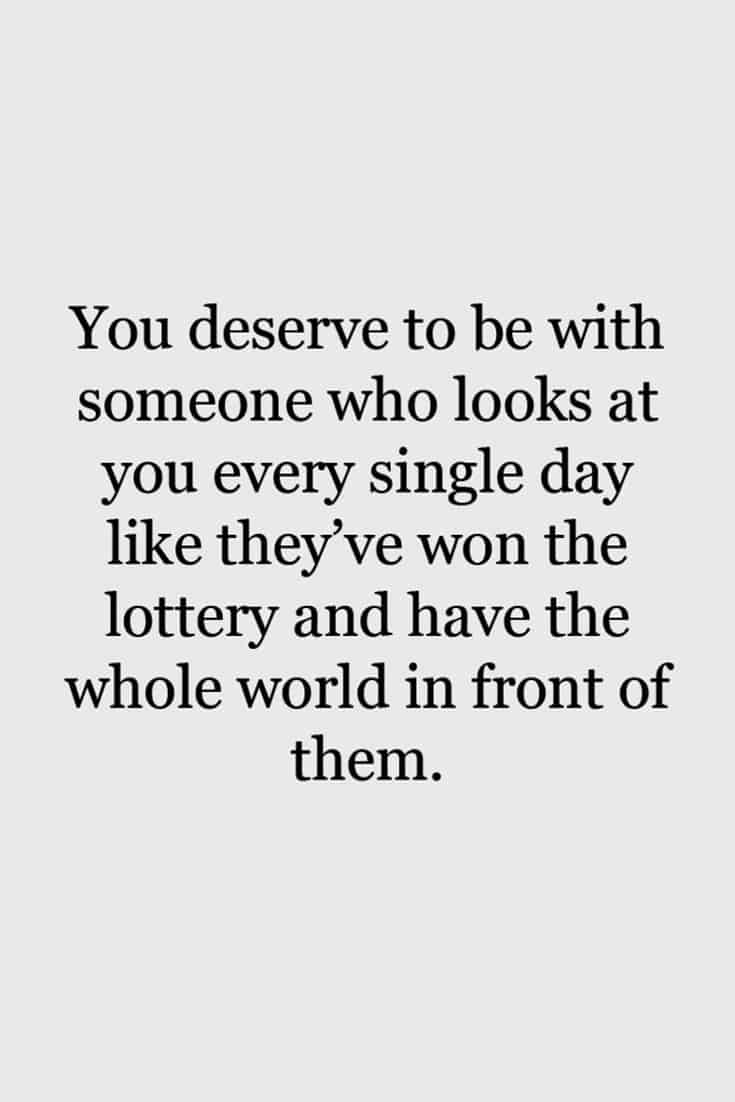 37 Relationship Goals Quotes About Relationships 15