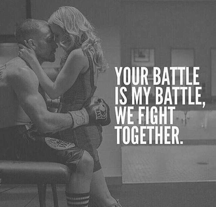 37 Relationship Goals Quotes About Relationships 16