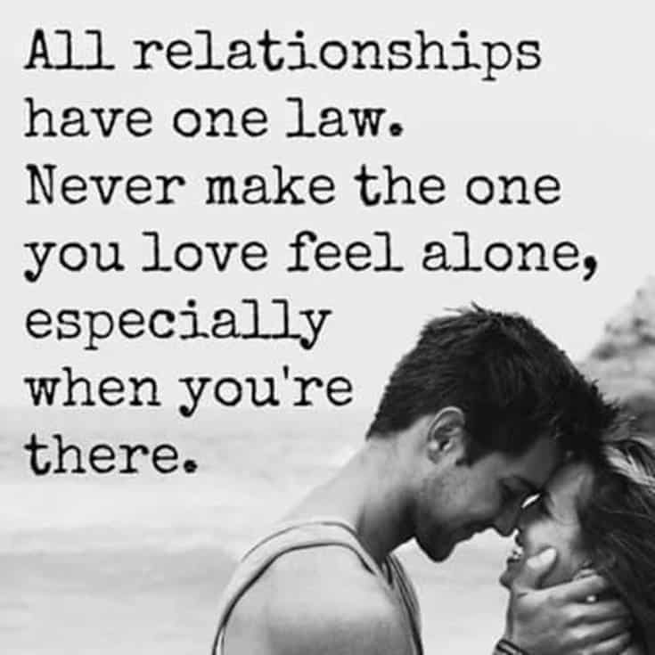37 Relationship Goals Quotes About Relationships 17