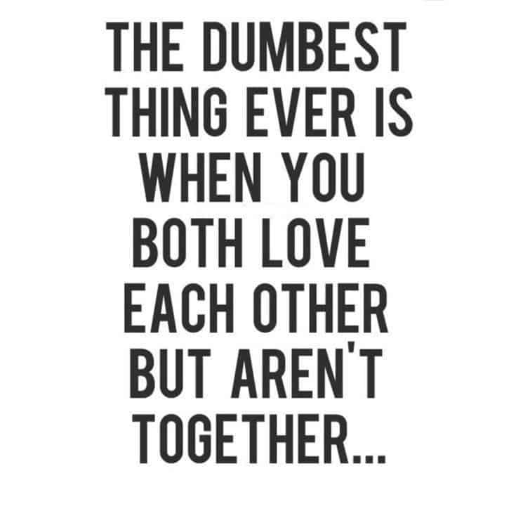 37 Relationship Goals Quotes About Relationships 22