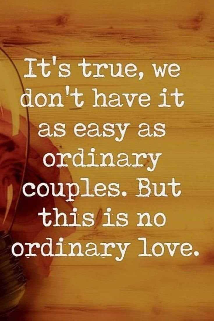 37 Relationship Goals Quotes About Relationships 26
