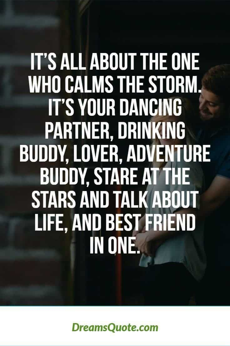 37 Relationship Goals Quotes About Relationships 30