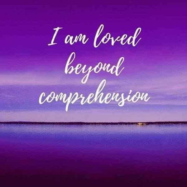 57 Self Love Quotes Positive Affirmations to Inspire 18