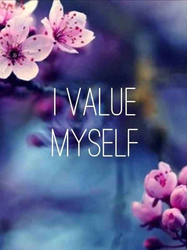 57 Self Love Quotes Positive Affirmations to Inspire 30