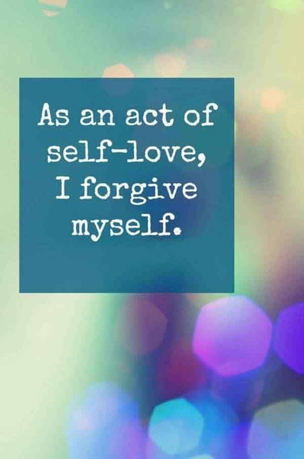 57 Self Love Quotes Positive Affirmations to Inspire 41