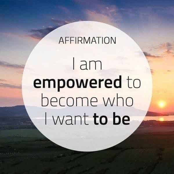 57 Self Love Quotes Positive Affirmations to Inspire 57