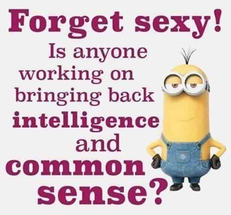 Top 37 Hilarious Minions Quotes – Life Quotes Humor 13