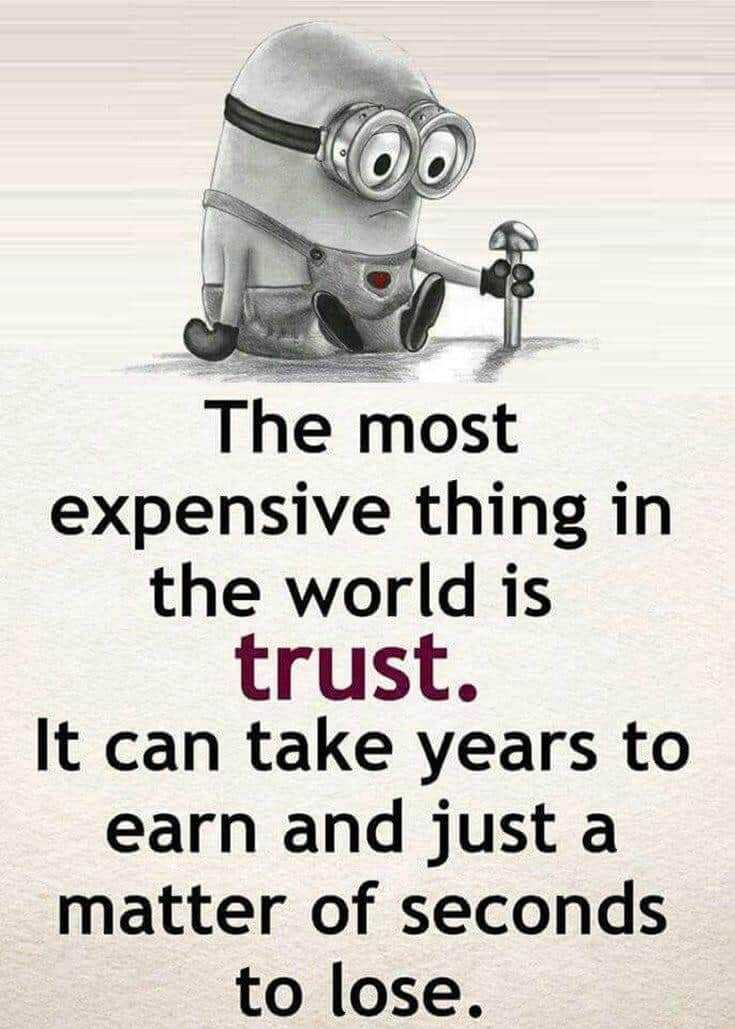 Top 37 Hilarious Minions Quotes – Life Quotes Humor 19