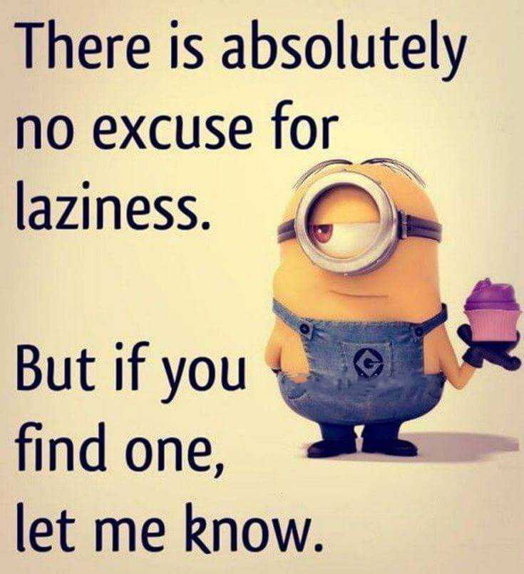 Top 37 Hilarious Minions Quotes – Life Quotes Humor 27