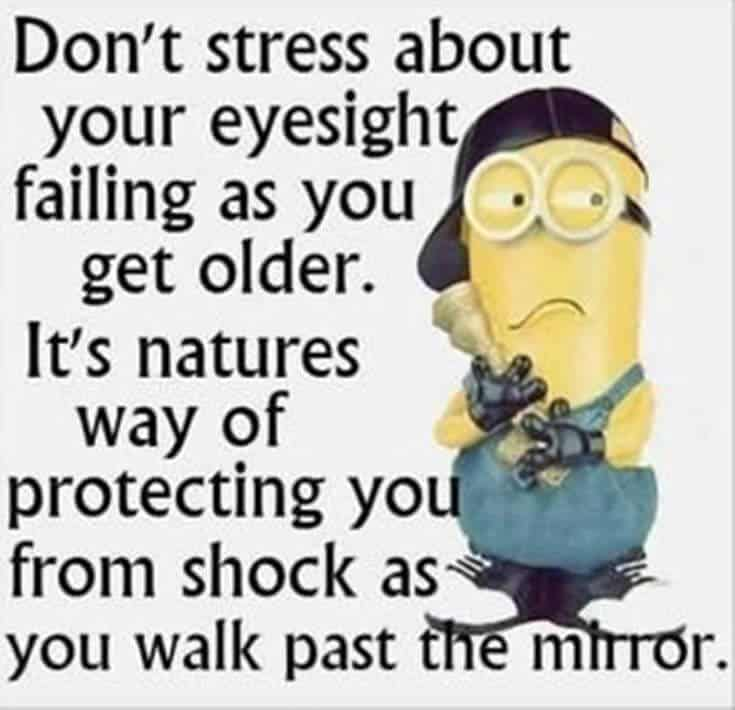 Top 37 Hilarious Minions Quotes – Life Quotes Humor 3