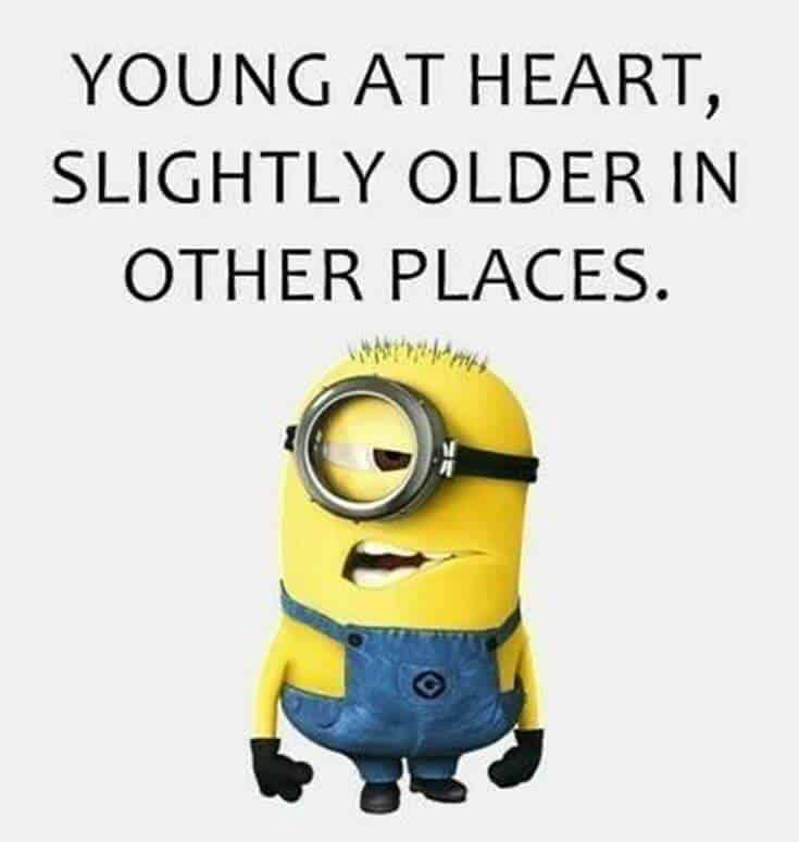 Top 37 Hilarious Minions Quotes – Life Quotes Humor 6