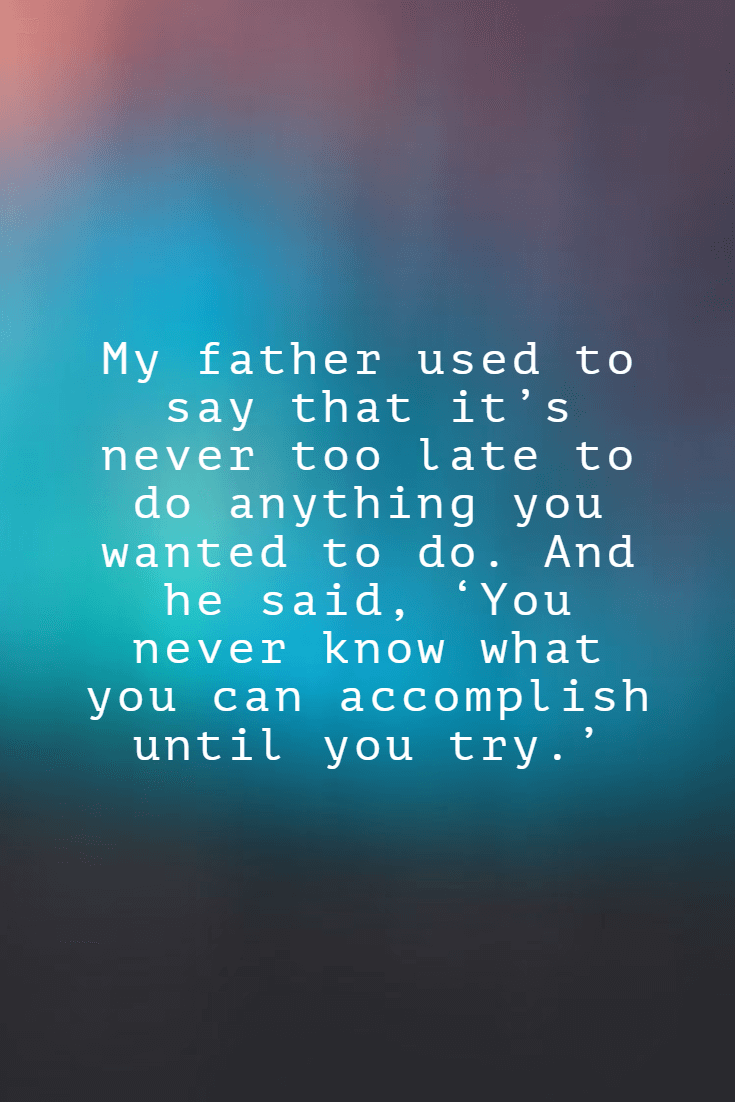 Fathers Day Quotes 2019 Happy Fathers Day Messages and Wishes 10