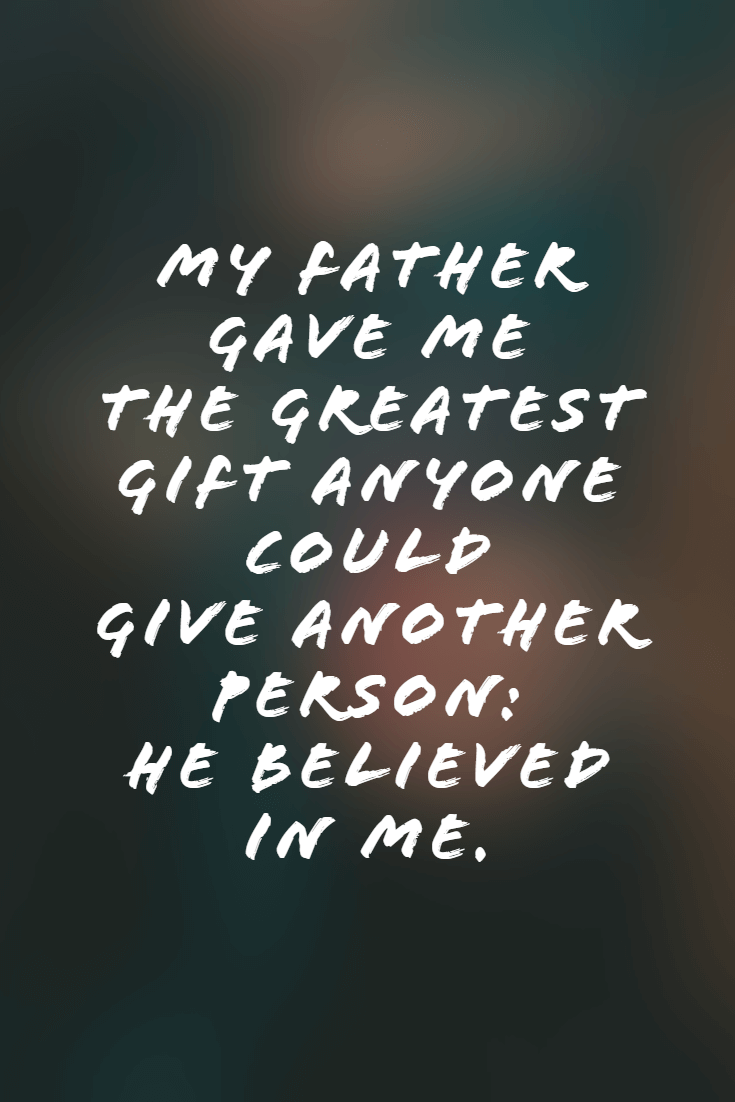 Fathers Day Quotes 2019 Happy Fathers Day Messages and Wishes 16