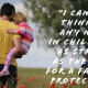 Fathers Day Quotes 2019 Happy Fathers Day Messages and Wishes 2